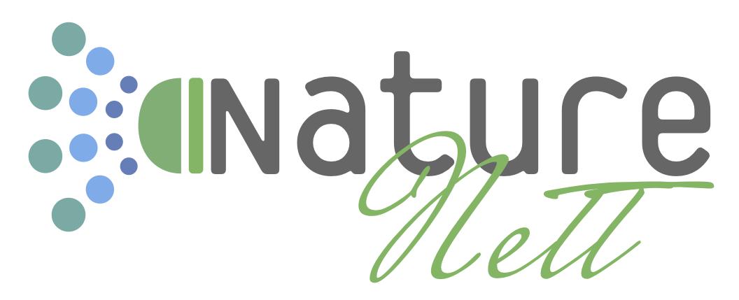 Nature Nett